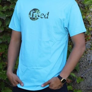Freed T-Shirt